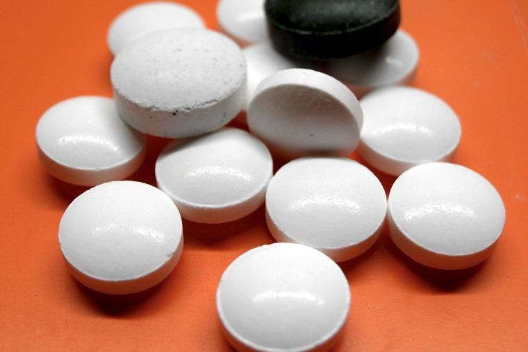 Pillola del giorno dopo