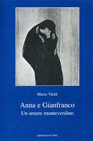 Anna-e-Gianfranco