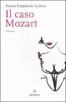 il-caso-mozart