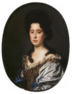 Maria-Luisa