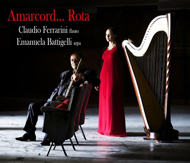 Amarcord-Rota