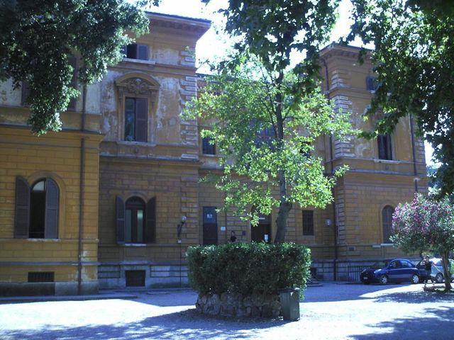 villa-mirafiori