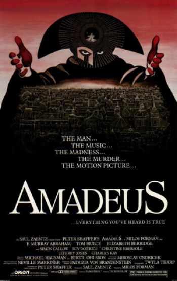 Amadeus-locandina