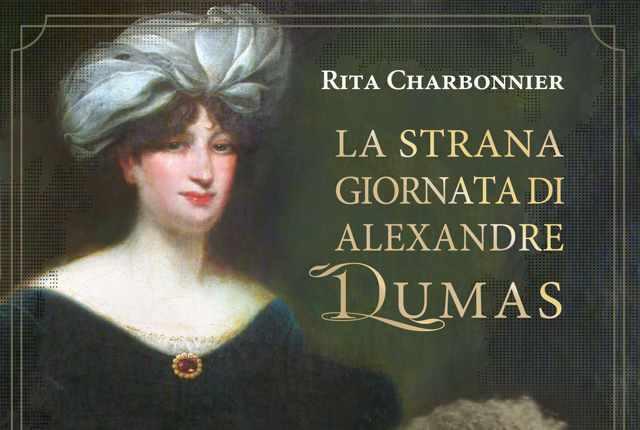 Strana_giornata_Dumas-cover_t