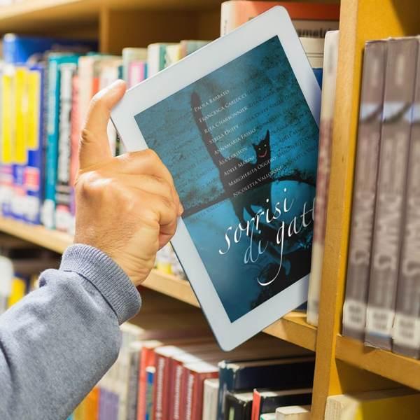 Creare da soli il proprio eBook: un libro elettronico