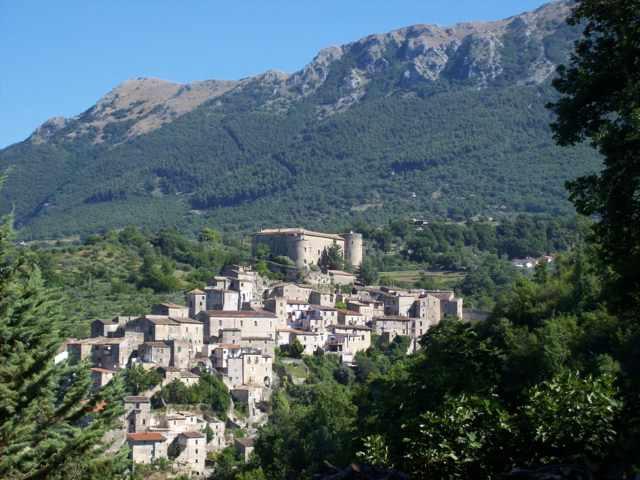 castello-prata-borgo