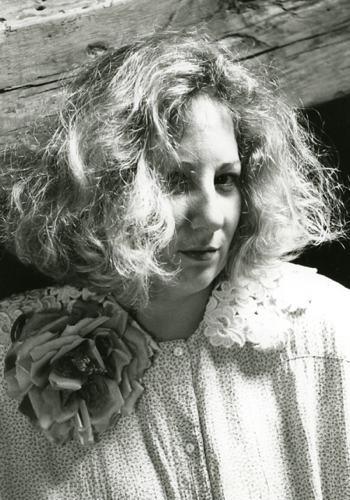 Valeria Moretti